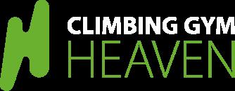 Climbinggymheaven